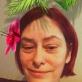 Monica (@monanicaknits) Avatar