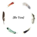 Be You Media Group (@beyoumediagroup) Avatar