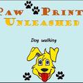 pawprints unleashed (@pawprints_unleashed) Avatar