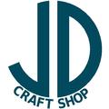 JD Craftshop (@jdcraftshop) Avatar