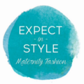 expect in style  (@expectinstyle) Avatar