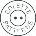 (@colettepatterns) Avatar