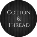 Cotton and Thread  (@cotton_and_thread) Avatar