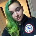 Sydnee (@twinkalicious) Avatar