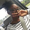 makayla archie (@anti-teen) Avatar