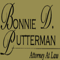 Bonnie D. Putterman Attorney At Law (@mayslandinglawyer) Avatar