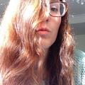 Alicia (@halix) Avatar