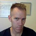 Richard (@skinnycyclist) Avatar