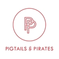 Pigtails and Pirates (@pigtailsandpirates) Avatar