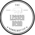The Lesser Bear (@thelesserbear) Avatar