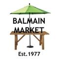 Balmain Market (@bmarket) Avatar
