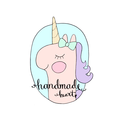 Handmade Heart Shop (@handmadeheartshop) Avatar
