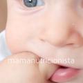 mama nutricionista (@mamanutricion) Avatar