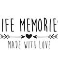 Life Memories (@life_memories_es) Avatar