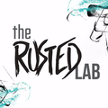 The rusted lab (@therustedlab) Avatar