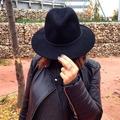 Nabora  (@yourperfectlook) Avatar
