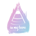 In my teepee (@inmyteepee) Avatar