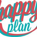 happy plan (@happyplan) Avatar