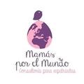 consultoria en expatriacion  expat consultant (@mamasporelmundo) Avatar