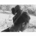 Sandra (@sandralopezpdesign) Avatar