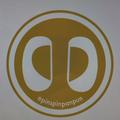 PINPANPUN (@pinpanpun) Avatar