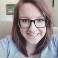 Samantha Nielsen (@sj_nielsen) Avatar