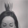 Estefania (@lamamanovata) Avatar