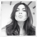maria (@mariaguardiabaena) Avatar