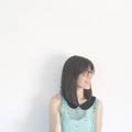 Ariadna  (@lovetourism) Avatar