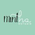 mintha estudio (@mintha_estudio) Avatar