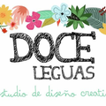 Doce Leguas  (@doceleguas) Avatar