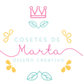 Cosetes de Marta (@cosetesdemarta) Avatar