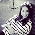 Irina (@2minutosblog) Avatar