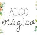 Algo Magico (@algomagico) Avatar