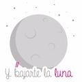 Y bajarte la luna (@ybajartelaluna) Avatar