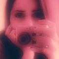 Stella Sidiropoulou (@stellasidiropoulou) Avatar