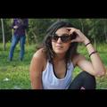 lidia (@lidiabagaria23) Avatar