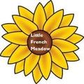 Little French Meadow (@little-french-meadow) Avatar