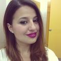 Ester Benitez (@ester_withheels) Avatar