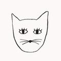 Hermano Gato (@hermanogato) Avatar