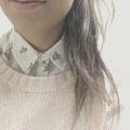 Sarahoria (@sarahoria) Avatar