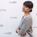 Nuria Díaz (@nuriadiaz) Avatar