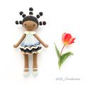 La_Crocheteria (@la_crocheteria) Avatar