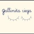 @gallinitaciega Avatar