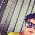 Ana Madina Ugarte (@nussky) Avatar