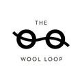 Thewoolloop (@thewoolloop) Avatar