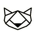 Miaucraft (@miaucraft) Avatar