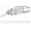 @fliegfederfrei Avatar