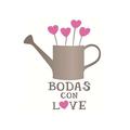 Bodas con Love (@bodasconlove) Avatar