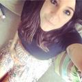 María (@mariadzm) Avatar